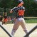 Gunnar Moore Baseball Recruiting Profile