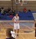Kieran Kershaw Men's Basketball Recruiting Profile
