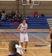 Kieran Kershaw Men's Basketball Recruiting Profile