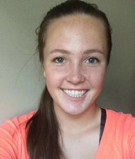 Elizabeth Olsen's Women's Soccer Recruiting Profile