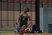 Makiya Gayles Women's Track Recruiting Profile