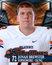 Jonah Brewster Football Recruiting Profile