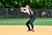 Hudson Hassler Softball Recruiting Profile