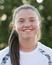 Belle DeOliveira Softball Recruiting Profile