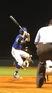 Jeremy Miller Baseball Recruiting Profile