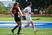 Allie Hammerly Women's Soccer Recruiting Profile