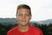 Austin Rocke Men's Soccer Recruiting Profile