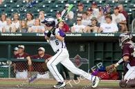 Tyler Vandewater's Baseball Recruiting Profile