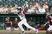 Tyler Vandewater Baseball Recruiting Profile