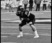Ryan Kimbrell Football Recruiting Profile