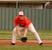 Nathan Wynn Baseball Recruiting Profile