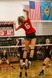 Corinne Furey Women's Volleyball Recruiting Profile