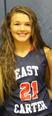 Mackenzie Bush Women's Basketball Recruiting Profile