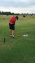 Dalton Criner Men's Golf Recruiting Profile
