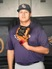 Andrew Adams Baseball Recruiting Profile