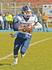 Zachary DeCaro Football Recruiting Profile