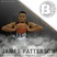 James Patterson Men's Basketball Recruiting Profile