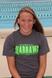 Jordan Gorham Women's Swimming Recruiting Profile