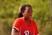 DREA MORGAN Softball Recruiting Profile