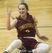 Autumn Hardesty Women's Basketball Recruiting Profile