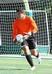 Robert Fiackos Men's Soccer Recruiting Profile