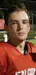 Christopher Culbertson Football Recruiting Profile
