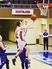 Jared Landherr Men's Basketball Recruiting Profile