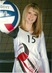 Lexi Turner Women's Volleyball Recruiting Profile