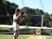 Kolby Gray Baseball Recruiting Profile