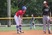 Hunter Langston Baseball Recruiting Profile