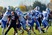 Browning Bennion Football Recruiting Profile