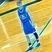 Dalton Mason Men's Basketball Recruiting Profile