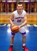 Colby Chackel Men's Basketball Recruiting Profile