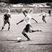 Caleb Taub Men's Soccer Recruiting Profile