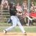 Wes Atkinson Baseball Recruiting Profile