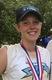 Athlete 1777326 square