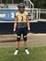 Ethan Moore Football Recruiting Profile