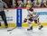 Jacob Halvorson Men's Ice Hockey Recruiting Profile