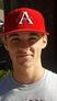 Tyler Shultz Baseball Recruiting Profile