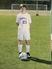 John Leopard Men's Soccer Recruiting Profile