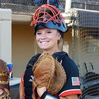 Payton Scott's Softball Recruiting Profile