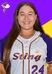 Mari Bajan Softball Recruiting Profile
