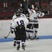 Riley Biberdorf Men's Ice Hockey Recruiting Profile