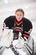 Ivy Shonka Women's Ice Hockey Recruiting Profile