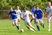 Dawit Berhe-Scheffers Men's Soccer Recruiting Profile