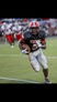 Curtis Harris Football Recruiting Profile