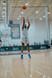 Caleb Simmons Men's Basketball Recruiting Profile