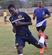 Caleb Kalu Men's Soccer Recruiting Profile