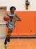 Anisa Abdul-Ali Women's Basketball Recruiting Profile