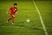 Jesus Olvera Men's Soccer Recruiting Profile